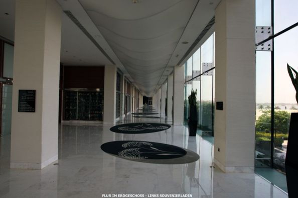 fairmont_bab_al_bahr_abu_dhabi_erfahrungsbericht_review_worldtravlr_net-25