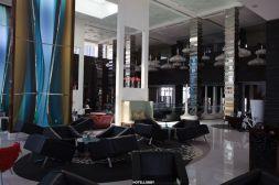 fairmont_bab_al_bahr_abu_dhabi_erfahrungsbericht_review_worldtravlr_net-27