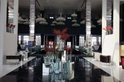 fairmont_bab_al_bahr_abu_dhabi_erfahrungsbericht_review_worldtravlr_net-29