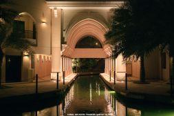 fairmont_bab_al_bahr_abu_dhabi_erfahrungsbericht_review_worldtravlr_net-4