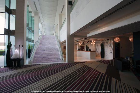 fairmont_bab_al_bahr_abu_dhabi_erfahrungsbericht_review_worldtravlr_net-45