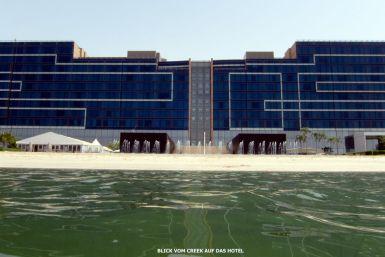 fairmont_bab_al_bahr_abu_dhabi_erfahrungsbericht_review_worldtravlr_net-56