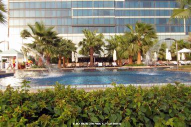 fairmont_bab_al_bahr_abu_dhabi_erfahrungsbericht_review_worldtravlr_net-67