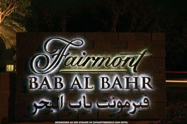 fairmont_bab_al_bahr_abu_dhabi_erfahrungsbericht_review_worldtravlr_net-71