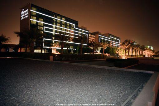 fairmont_bab_al_bahr_abu_dhabi_erfahrungsbericht_review_worldtravlr_net-76