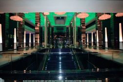 fairmont_bab_al_bahr_abu_dhabi_erfahrungsbericht_review_worldtravlr_net-78