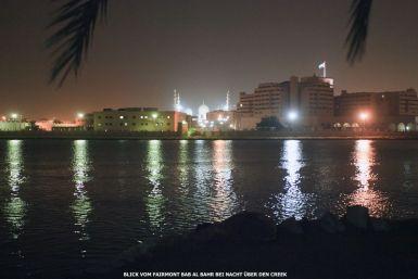 fairmont_bab_al_bahr_abu_dhabi_erfahrungsbericht_review_worldtravlr_net-81