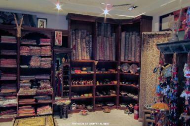 fairmont_bab_al_bahr_abu_dhabi_erfahrungsbericht_review_worldtravlr_net-91