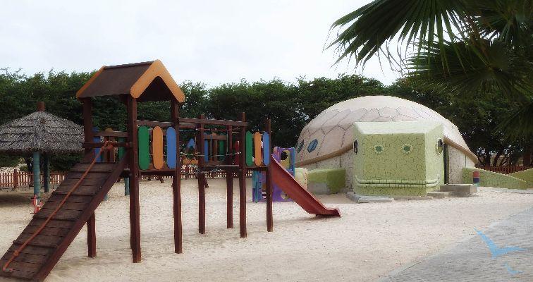 kapverden_sal_riu_garopa_kinderspielplatz