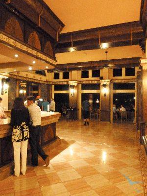 kapverden_sal_riu_garopa_lobby_bar