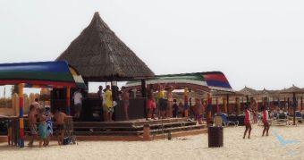 kapverden_sal_riu_garopa_strandbar