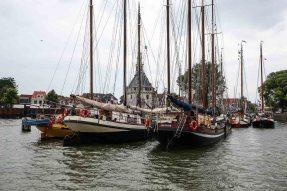 thinius_yachtcharter_ijsselmeer_lemer_ausflug_worldtravlr_net-20