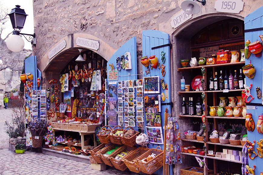 provence_im_winter_ausflug_Les_Baux-de-Provence_worldtravlr-net_2