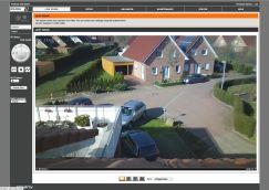 dlink_browser_outdoor