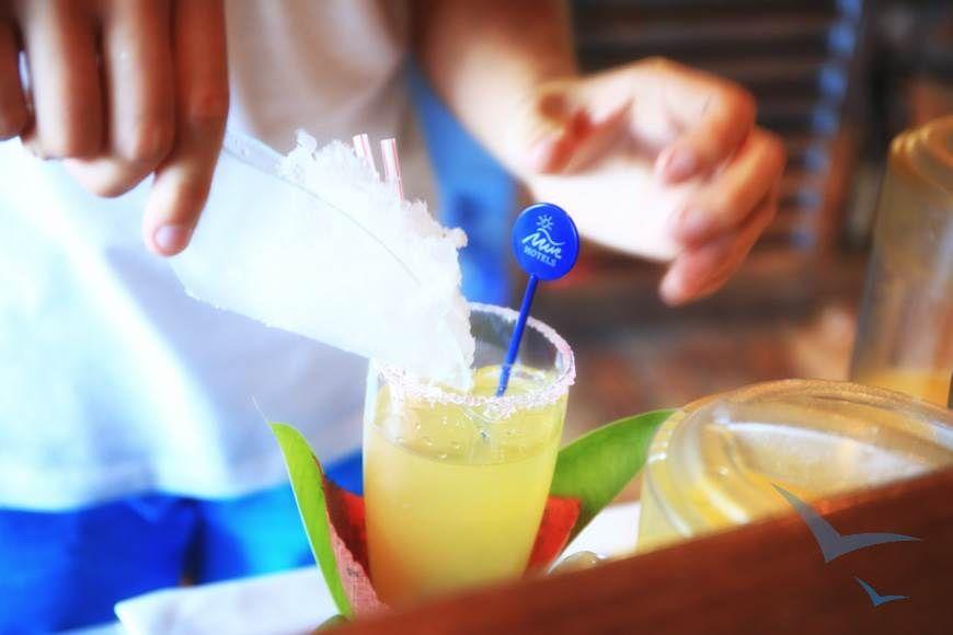 worldtravlr_cocktail-7