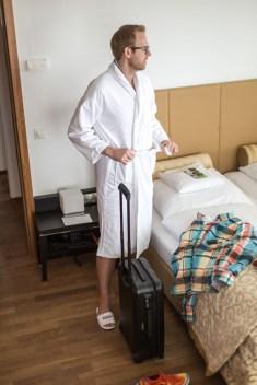 lindner-hotel-frankfurt-main-plaza-fyle-de-13