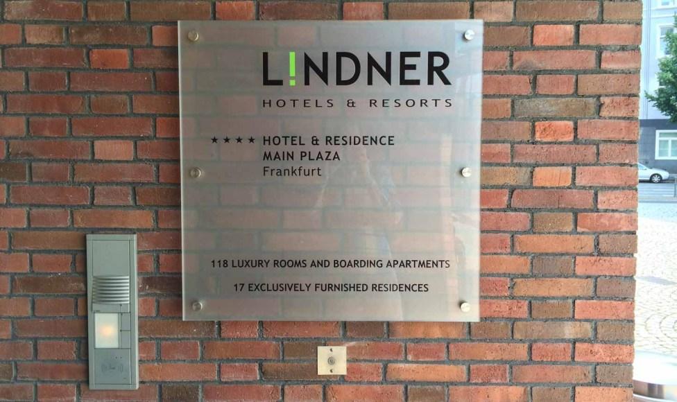 lindner-hotel-frankfurt-main-plaza-worldtravlr-net-10