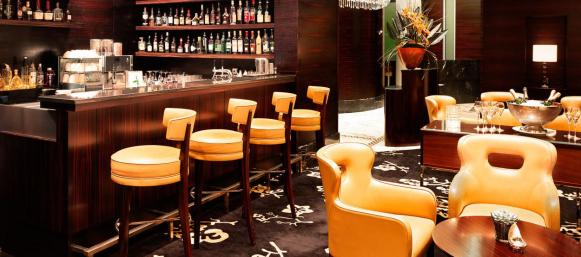jumeirah-frankfurt-ember-bar-lounge-hero