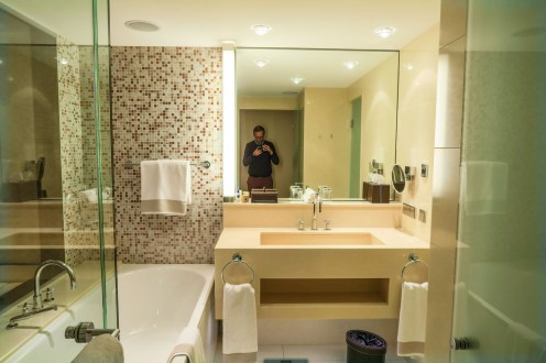 jumeirah_hotel_frankfurt_worldtravlr_net-4
