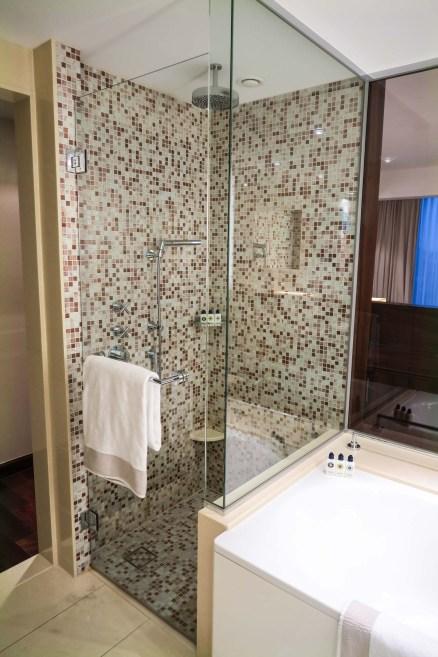 jumeirah_hotel_frankfurt_worldtravlr_net-5