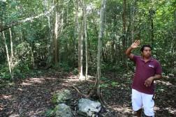 community_tours_sian_kaan_mexico_worldtravlr_net_1