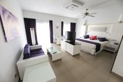riu_palace_peninsula_cancun_mexico_erfahrungsbericht_worldtravlr_net-14