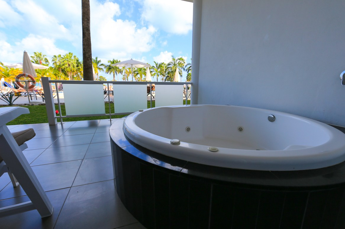 riu_palace_peninsula_cancun_mexico_erfahrungsbericht_worldtravlr_net-16