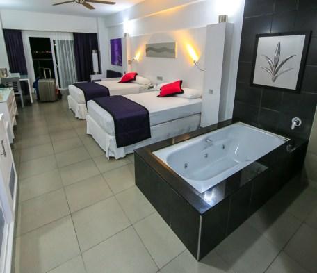 riu_palace_peninsula_cancun_mexico_erfahrungsbericht_worldtravlr_net-2