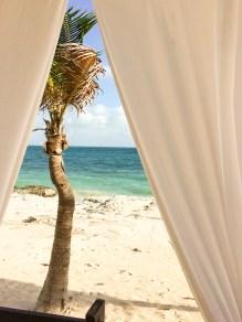 riu_palace_peninsula_cancun_mexico_erfahrungsbericht_worldtravlr_net-20