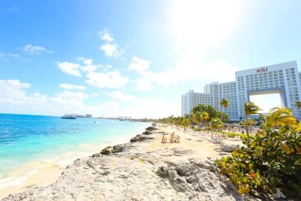 riu_palace_peninsula_cancun_mexico_erfahrungsbericht_worldtravlr_net-9