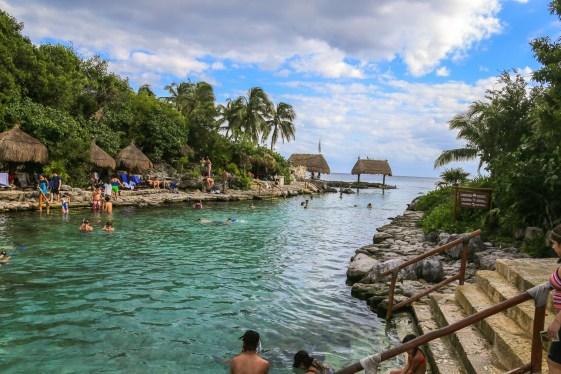 xcaret_naturpark_mexico_erfahrungsbericht_worldtravlr_net-11
