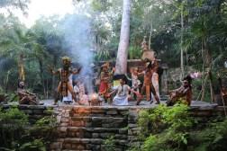 xcaret_naturpark_mexico_erfahrungsbericht_worldtravlr_net-25