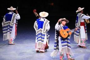 xcaret_naturpark_mexico_erfahrungsbericht_worldtravlr_net-40