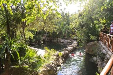 xcaret_naturpark_mexico_erfahrungsbericht_worldtravlr_net-9