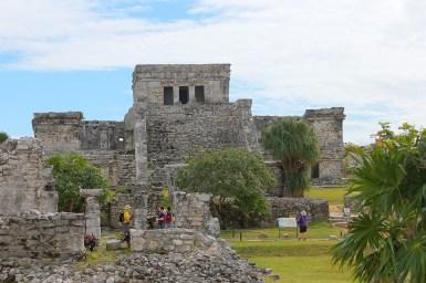 mexiko_mexico_tulum_worldtravlr_net_5