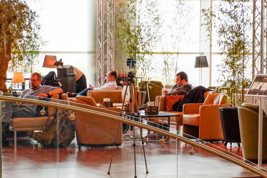 oculus_rift_turkish_airlines_lounge_istanbul_video_making_of-1