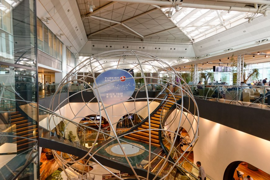 oculus_rift_turkish_airlines_lounge_istanbul_video_making_of-4