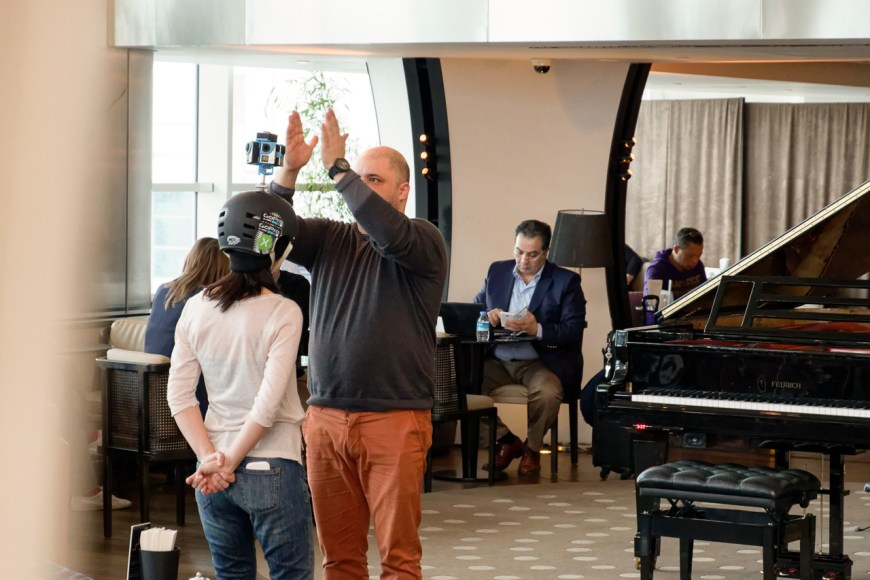 oculus_rift_turkish_airlines_lounge_istanbul_video_making_of-5