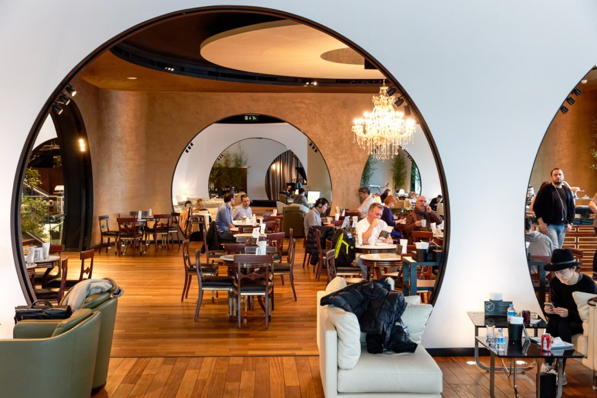 oculus_rift_turkish_airlines_lounge_istanbul_video_making_of-7