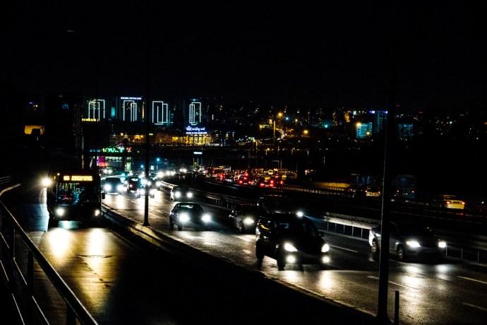 radisson_blu_airport_istanbul_worldtravlr_net_2