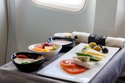 turkish-airlines-erfahrungsbericht-worldtravlr-net-12