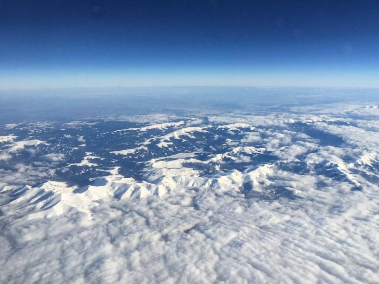 turkish-airlines-erfahrungsbericht-worldtravlr-net-18