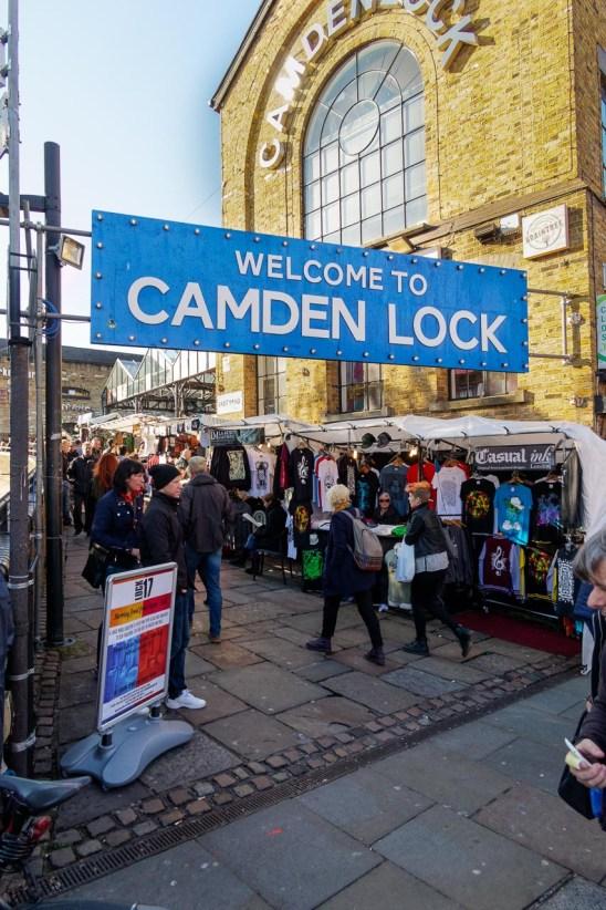london_camden_town_worldtravlr-net-5