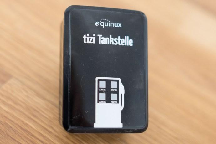 equinux_tizi_erfahrungsbericht_test_worldtravlr-net-5