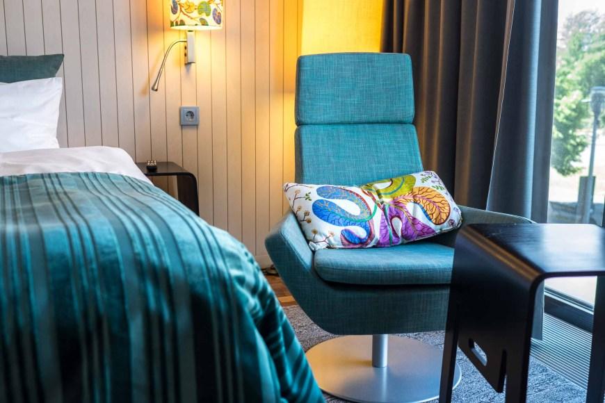 scandic-hotel-potsdamer-platz-berlin-test-erfahrungsbericht-worldtravlr-net-12