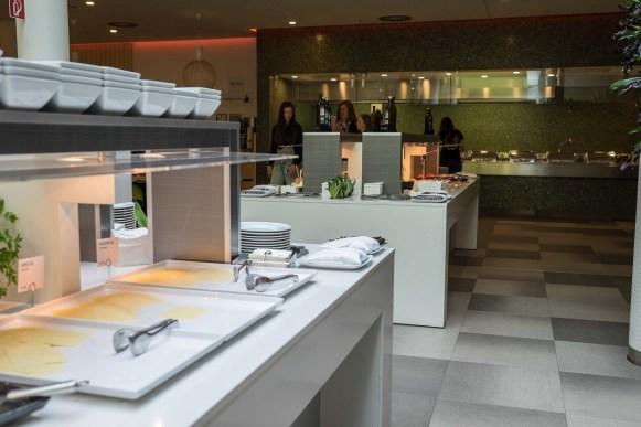 scandic-hotel-potsdamer-platz-berlin-test-erfahrungsbericht-worldtravlr-net-18
