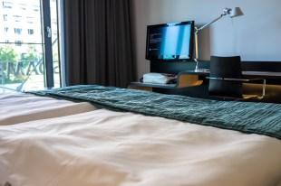 scandic-hotel-potsdamer-platz-berlin-test-erfahrungsbericht-worldtravlr-net-6