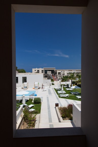 avra_imperial_beach_resort_kreta_worldtravlr_net-11