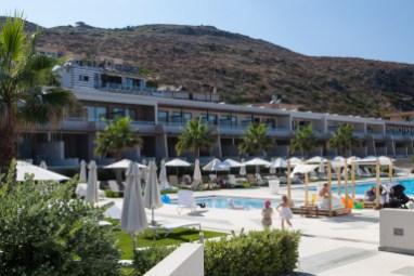 avra_imperial_beach_resort_kreta_worldtravlr_net-14