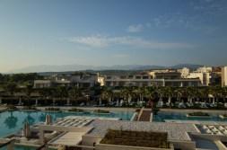 avra_imperial_beach_resort_kreta_worldtravlr_net-24